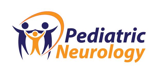 Pediatric Neurology of Florida – Pediatric Neurology of Florida